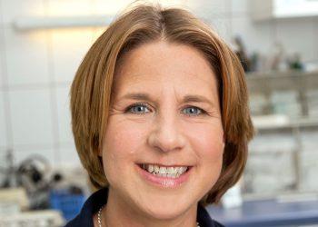 Dr. Bettina von Rad