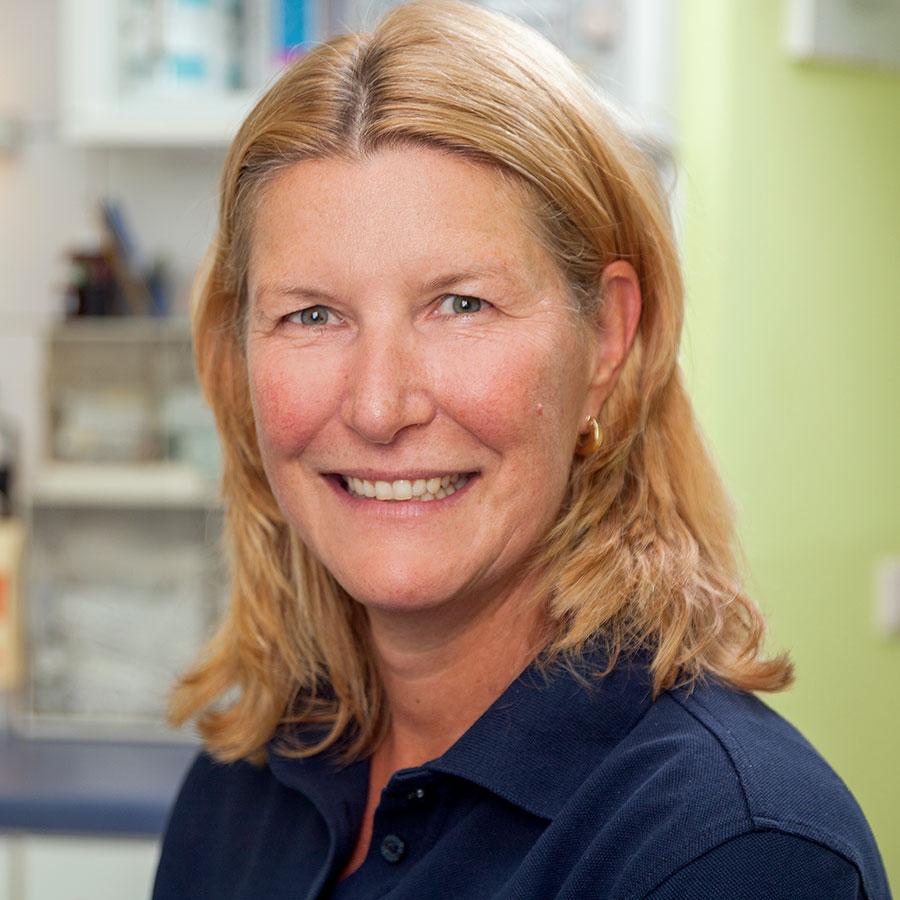 Dr. Jutta Lortz