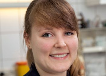 Jessica Wiese