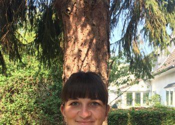 Tanja Wisbar