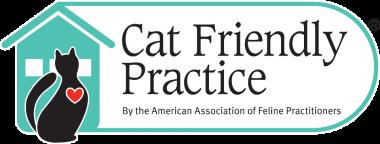 Cat Friendly Praxis