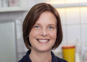 Kerstin Rohwerder